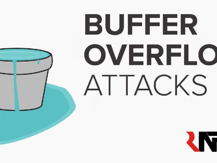 Buffer-overflow-attack-rnpg
