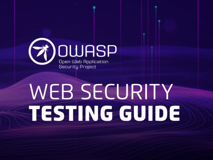 RNPG-OWASP-WSTG